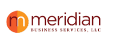 Meridian Business Services