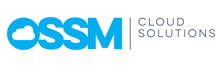 OSSM Cloud Solutions